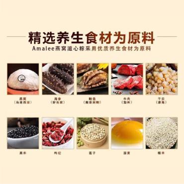 00 规格 礼盒 配送至 上海 有货 数量 -  存储方法0°冷藏 商品编号